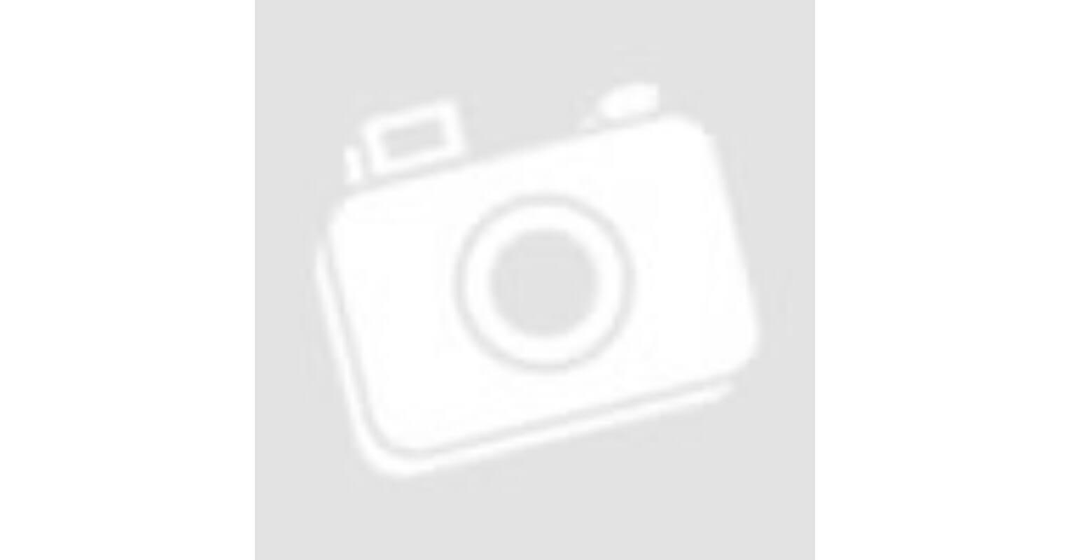 szép fekete hüvely képek ázsiai nagyi sex kép